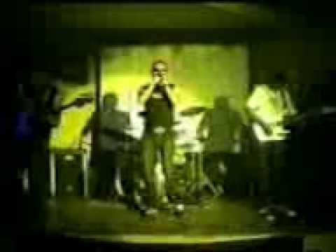 Rey Papel Video Aquelarre(01).3gp mp3