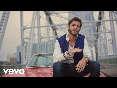 Thomas Rhett – Craah And Burn #CountryMusic #CountryVideos #CountryLyrics https://www.countrymusicvideosonline.com/thomas-rhett-craah-and-burn/ | country music videos and song lyrics  https://www.countrymusicvideosonline.com
