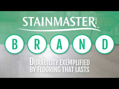 the-name-you-know;-the-brand-you-trust-|-stainmaster®-|-prosource-wholesale®