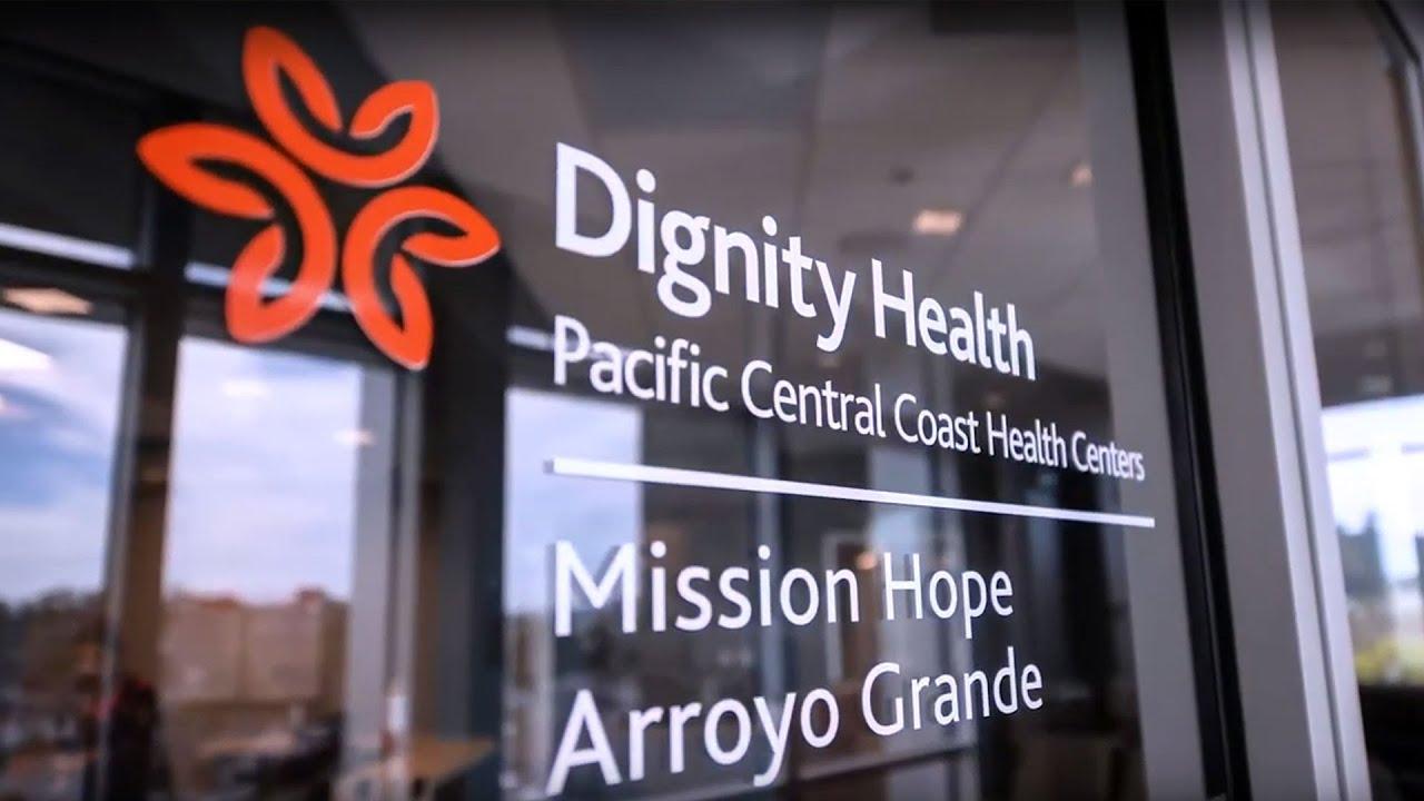 Mission Hope Cancer Center