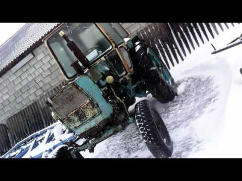 документальный обзор   моей маленькой фермы КфХ Кубань