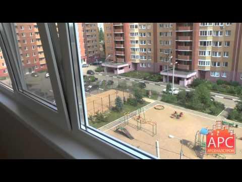 Капитальный ремонт квартир фото и видео отчеты о