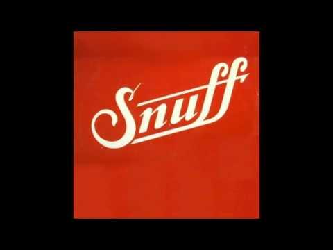 Snuff- Boys From Oklahoma