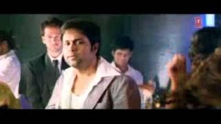 Aafsana Banake Bhul Na Jana ______ Manish Kumar Baderiya™