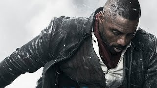 What Stephen King Thinks of The Dark Tower Movie