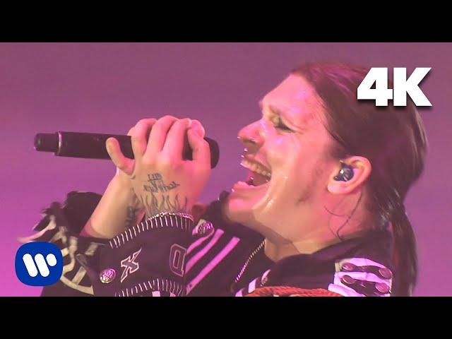 shinedown-diamond-eyes-boom-lay-boom-lay-boom-official-video-shinedowntv