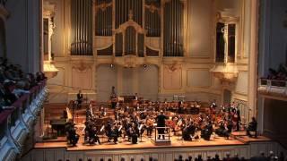 Tchaikovsky Nutcracker Suite - 6