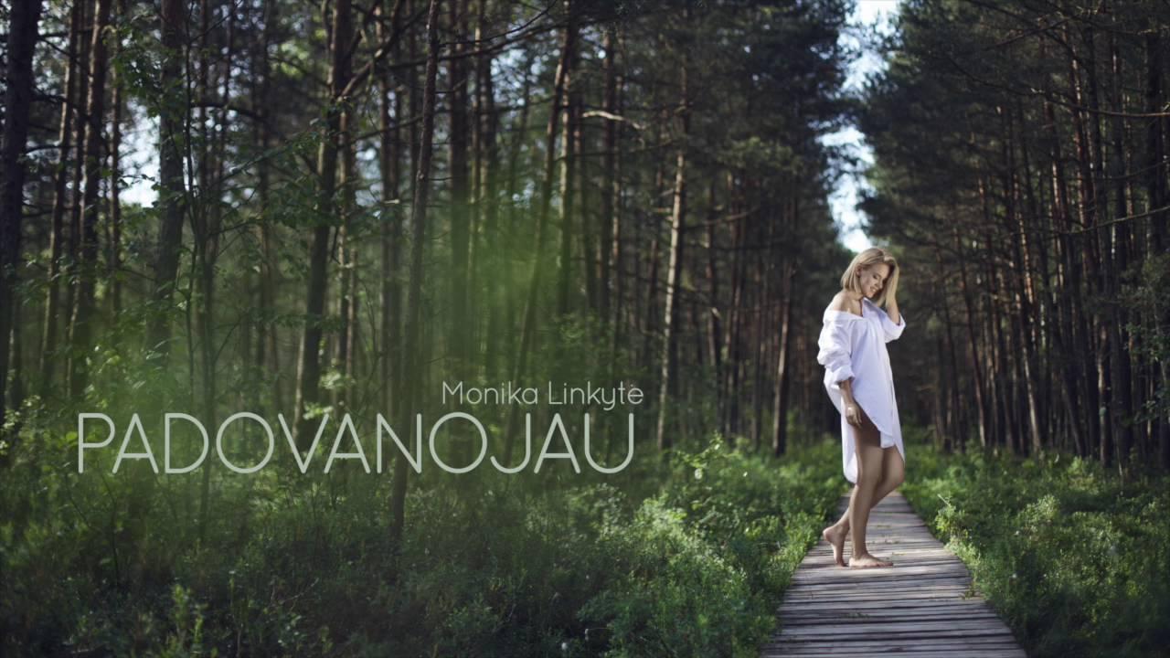 monika-linkyte-padovanojau-monika-linkyte-official