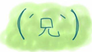 ツイッターのフォロワーさん1500人ありがとう配信!!!!!