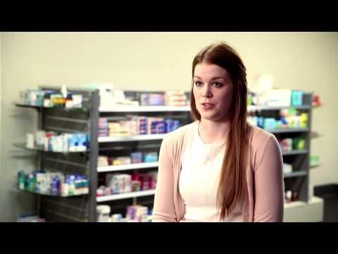 UniSA Pharmacy Intern Training Program