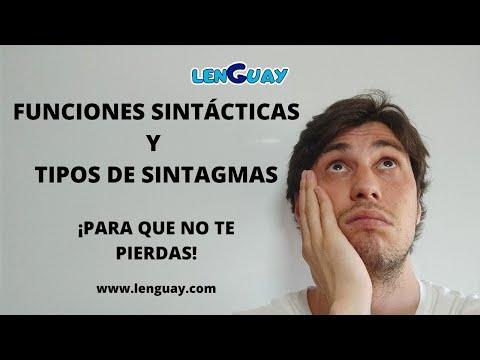 sintaxis-selectividad:-funciones-sintácticas-y-sintagmas