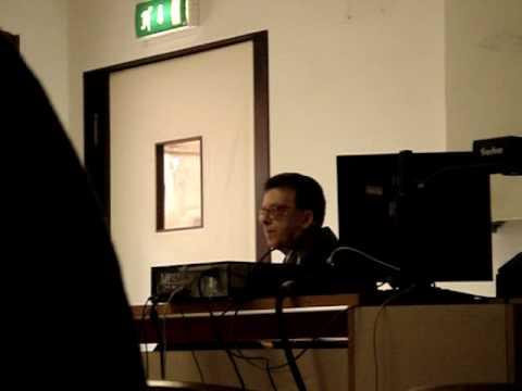 Rolando Damiani   Professore Assoluto