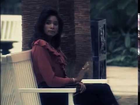 Download The Fresh Prince of Bel Air season 1 episode 8 9 trailer