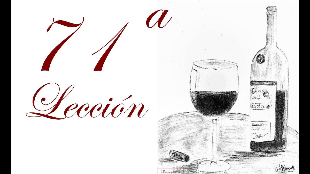APRENDE A DIBUJAR! 71ª Leccion