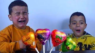 Kinderlieder und lernen Farben lernen Farben Baby spielen Spielzeug Entertainment Kinderreime 32