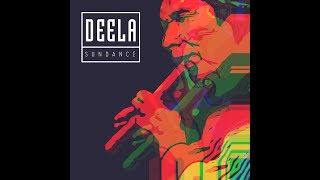 Deela - Seeds