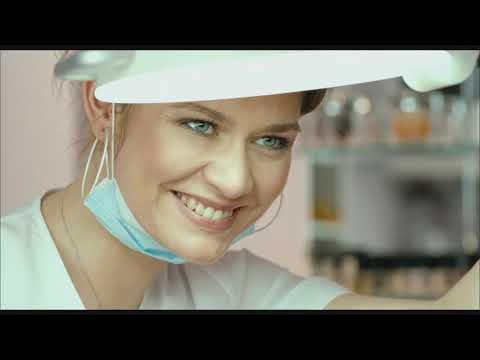 Про любоff (2010) фильм