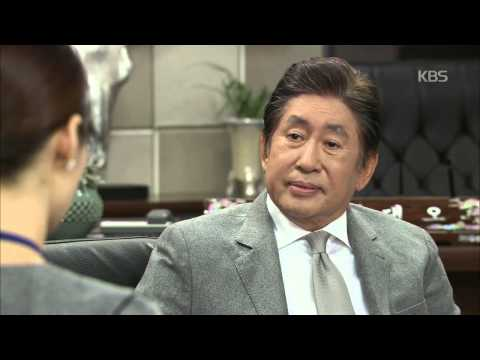 HIT가족끼리왜이래-김현주 '김상경과의 애정 쌍방' 고백.20141207