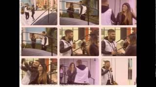 Vesel Kurtishaj - Tea zhuli [ BB8 ] (Une ty te desha)