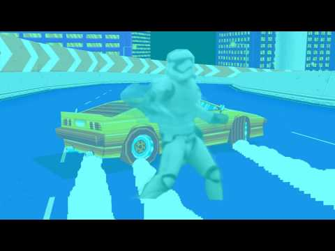 マクロスMACROSS 82-99 - Fun Tonight- JJ remix