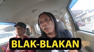 Q & A Pak Eko dan Cak Wito
