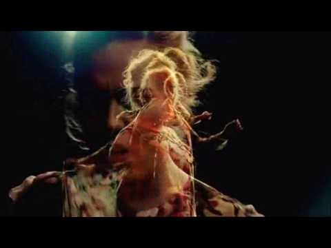 Adele - Send My Love (To Your New Lover) (Country...