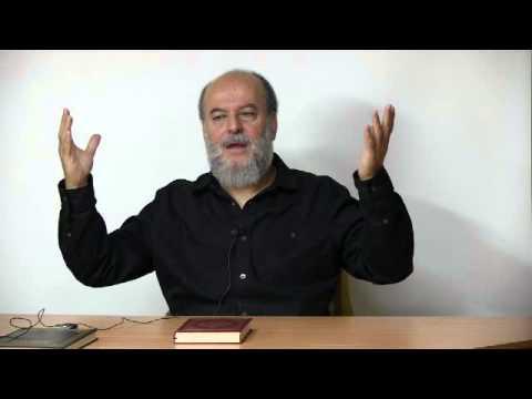 تفسير أو كالذي مر على قرية | الشيخ بسام جرار