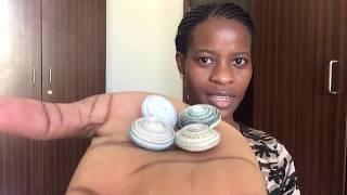 Gambar cover Round big paper bead tutorial/ coin bead/ marymakula jewelry