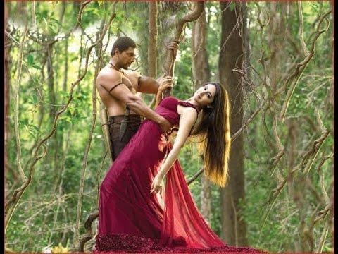 Vanamagan Movie Exclusive Video