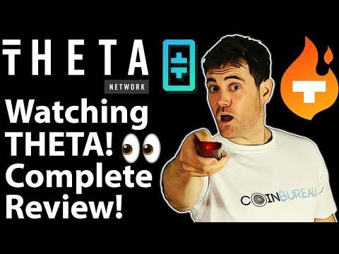 Everex crypto review