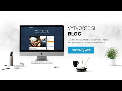 nejlepší online blogy