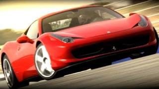 Forza Motorsport 3 - Ultimate Collection Trailer | HD