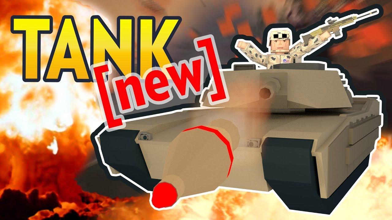 Battlebit Discord new battlebit tanks m1 abrams shell shower | battlebit remastered early  access gameplay