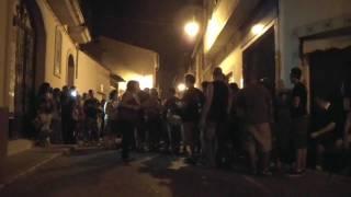Albaes festes Castelló 2011 (part 2)
