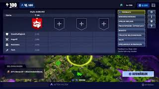 Fortnite Abotraden| Free weapons on every subscription|