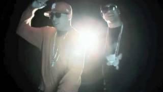 R1 feat. Ñengo Flow - No Eres Gangsta - Official Video