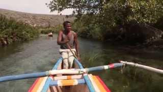 Video Madagascar :  Zone Australe Tuléar download MP3, 3GP, MP4, WEBM, AVI, FLV Oktober 2018