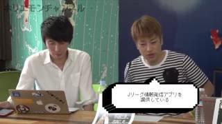 堀江貴文のQ&A「儲からないけどニーズあり!?」〜vol.710〜 thumbnail