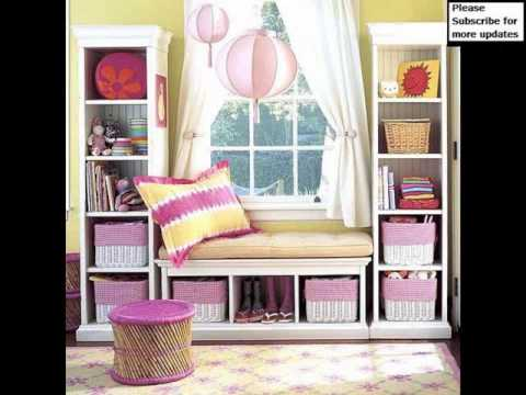 Shelving Units For Bedrooms Wall Storage Shelves Picture Collection