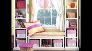 Shelving Units For Bedrooms |Wall Storage Shelves Picture Collection