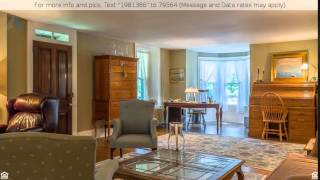 $859,900 - 16 CAFFERTY RD, POINT PLEASANT, PA 18947