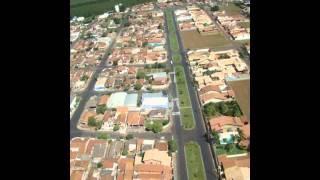 Sobre a cidade de Bebedouro - São Paulo SP