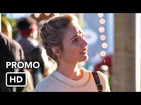 "Nashville 6x02 Promo ""Second Chances"" (HD) Season 6 Episode 2 Promo"