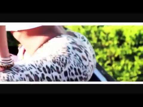 rihanna-love-&-affection-official-video