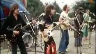 Bergendy együttes -  Hadd főzzek ma magamnak! -1976