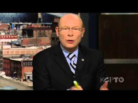 Overland Park Gun Law (Open Carry) - Kansas City Week in Review