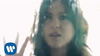 Vanesa Martín - No te pude retener (Videoclip oficial)