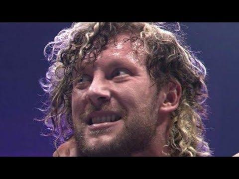 10 Wrestlers WWE Regret Releasing