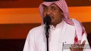 حسين العلي جلسه _ أفز لاطرولي الناس نوره