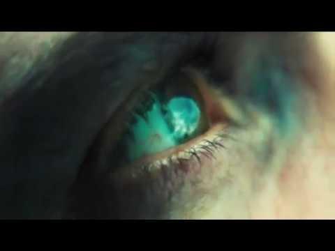 Hans Zimmer - Lost But Won